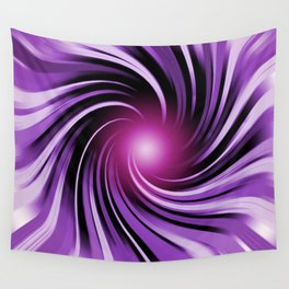 Astract 143 Wall Tapestry