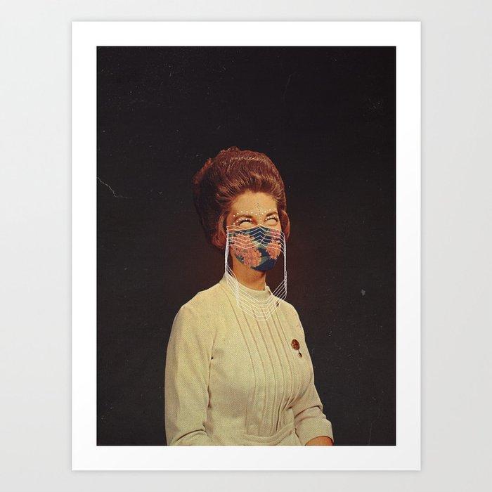 Portrait XX