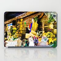 colombia iPad Cases featuring Colombia diverse. by Alejandra Triana Muñoz (Alejandra Sweet