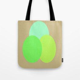 Lolli Folly Tote Bag