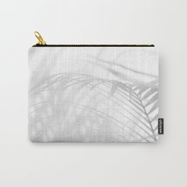 Shadow Fern Carry-All Pouch