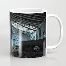 024 Coffee Mug