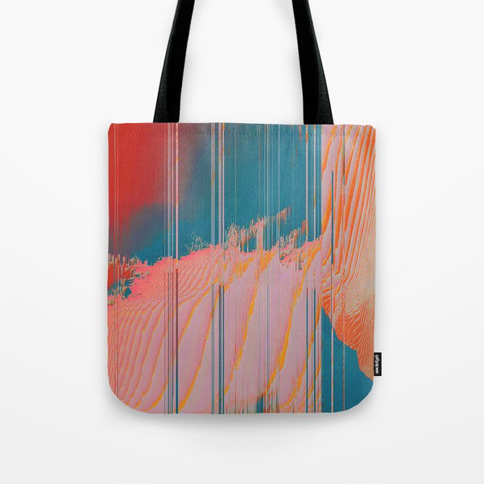 OddFellow Tote Bag