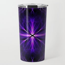 Tourniquet Travel Mug