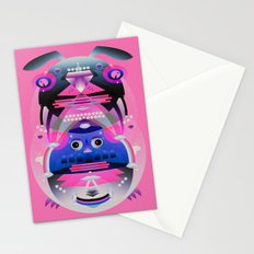 Ralph Stationery Cards