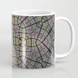 Muses Coffee Mug