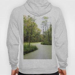 The Swamp Hoody