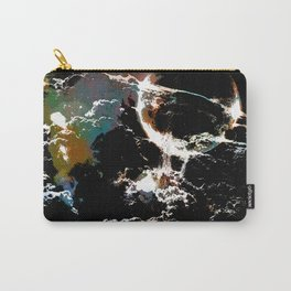 Asphyxia Carry-All Pouch