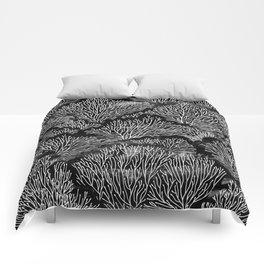 The Reef Comforters