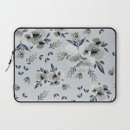 Meloncholy-Ice Laptop Sleeve
