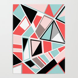 Abstract #534 Facets Poster