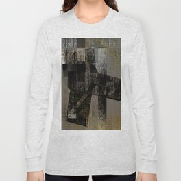 Ambiguation Long Sleeve T-shirt