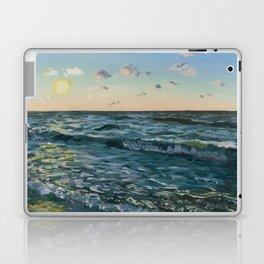 Pinery #4 Laptop & iPad Skin
