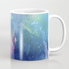 Universale Coffee Mug