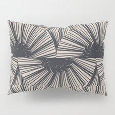 XVA0 Pillow Sham