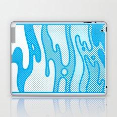 Pop Camo Laptop & iPad Skin