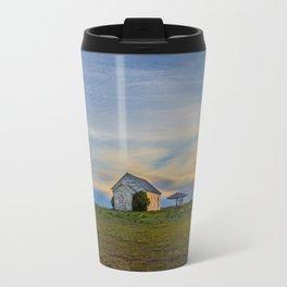 Galpin Church Travel Mug