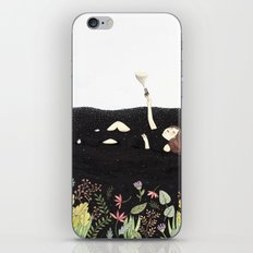 I'll Probably Survive This iPhone & iPod Skin