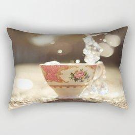 China Rectangular Pillow