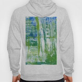 Abstract No. 86 Hoody