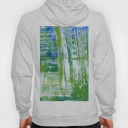 Abstract No. 86 Hoody