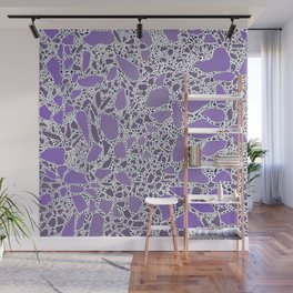 Terrazzo AFE_T2019_S6_2 Wall Mural
