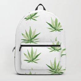 Best Bud Backpack