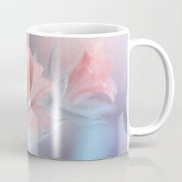 tenderness Coffee Mug