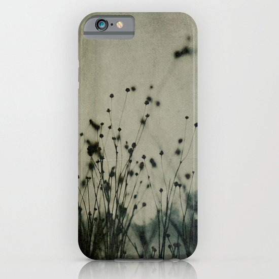 Lost Souls 2 iPhone & iPod Case