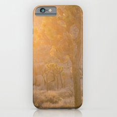 Joshua Tree Slim Case iPhone 6s