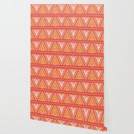 Cuvango Wallpaper