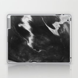 Form Ink No. 27 Laptop & iPad Skin