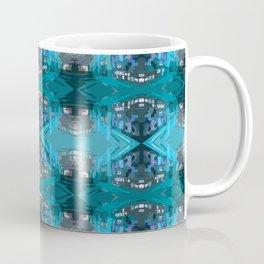 whimsy Coffee Mug