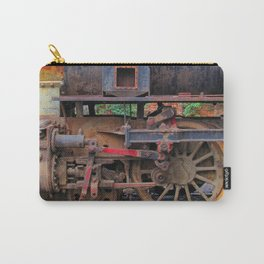 gran machine Carry-All Pouch