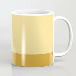 Noteworthy Coffee Mug