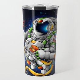 Need More Space Travel Mug
