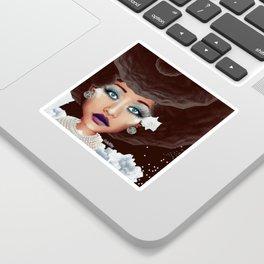 4 BELLA'S BEAUTY Sticker
