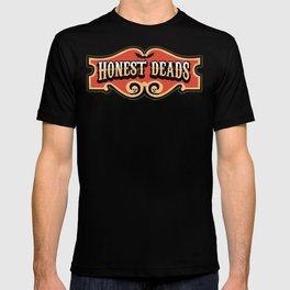 Honest Deads T-shirt