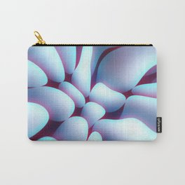 Oil & Water Carry-All Pouch