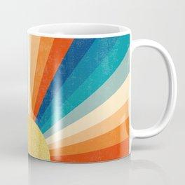 Sunrise #10 Coffee Mug
