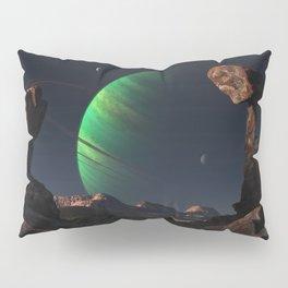 Endymion Pillow Sham