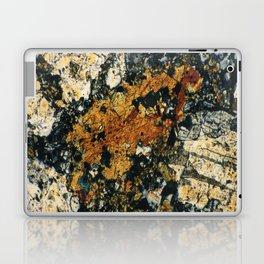 Feldspar Laptop & iPad Skin