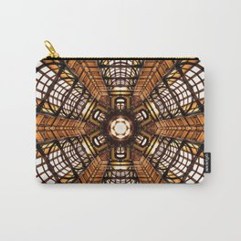 Chamber of Gold Carry-All Pouch