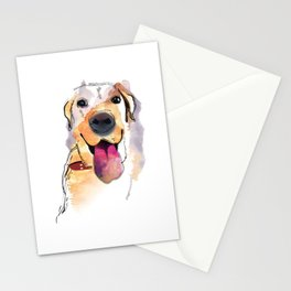 Rudi Stationery Cards