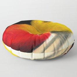 Just Pomme Floor Pillow