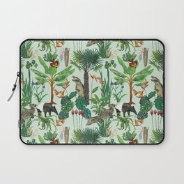 Dream jungle Laptop Sleeve
