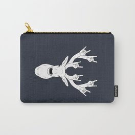 Rock Stag Carry-All Pouch