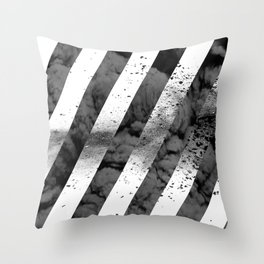 ///// Throw Pillow