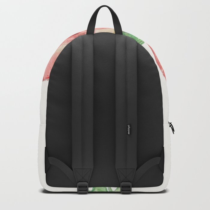 Tout Sweet Backpack
