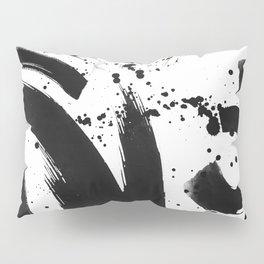 Feelings #1 Pillow Sham